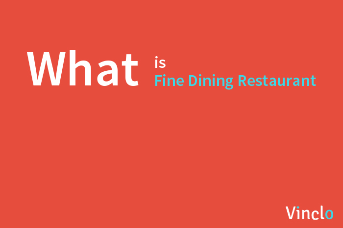 Meaning of dining